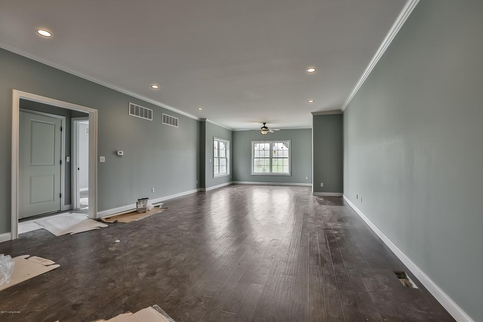Additional photo for property listing at 20 Pheasant Glen Court  Shelbyville, Kentucky 40065 United States