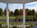Additional photo for property listing at 1750 Aiken Road  Shelbyville, Kentucky 40065 United States