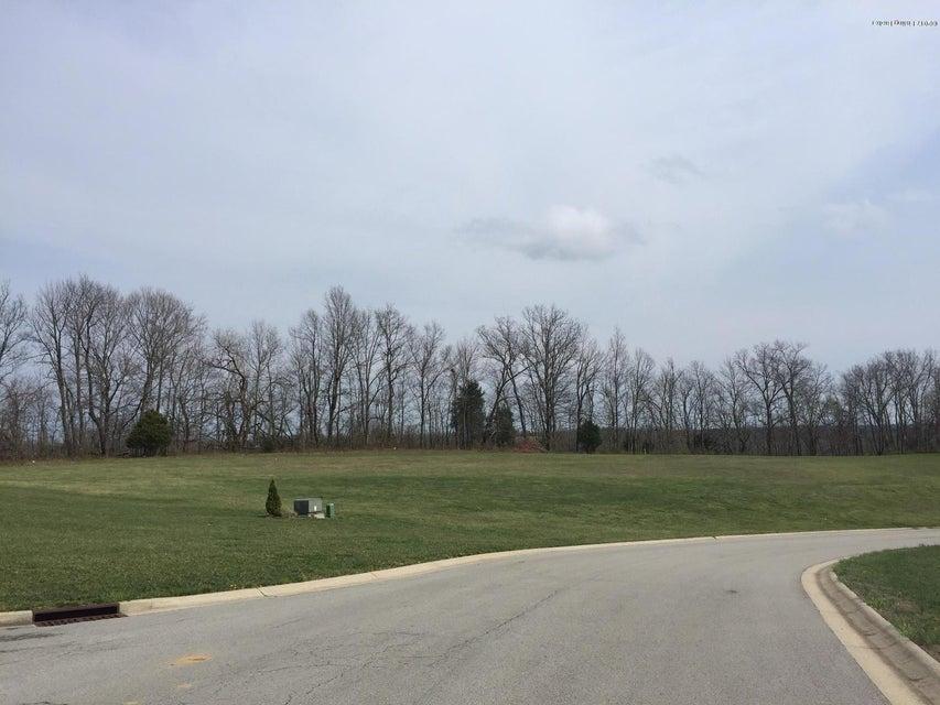 Additional photo for property listing at 4036 Ballard Woods  Smithfield, Kentucky 40068 United States