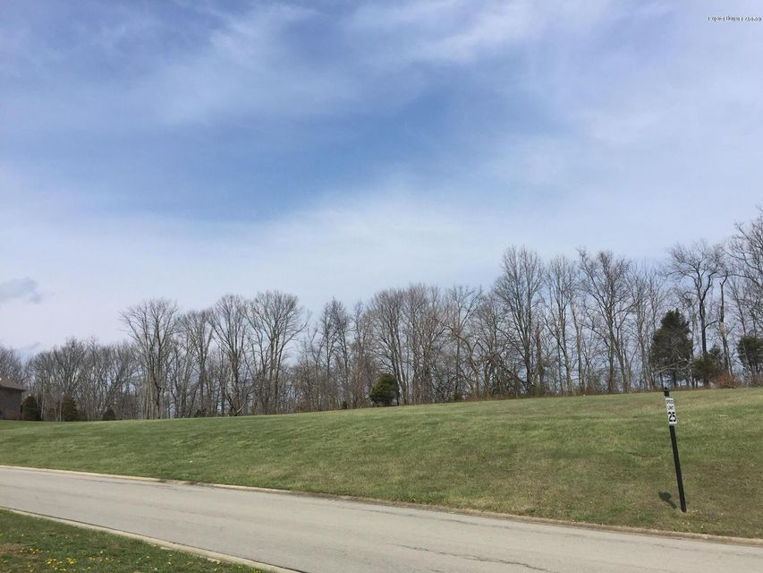 Land for Sale at 4036 Ballard Woods 4036 Ballard Woods Smithfield, Kentucky 40068 United States