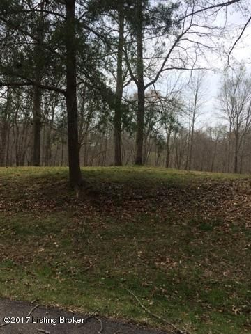 Additional photo for property listing at Lot9 Tall Timber  Jamestown, Kentucky 42629 United States