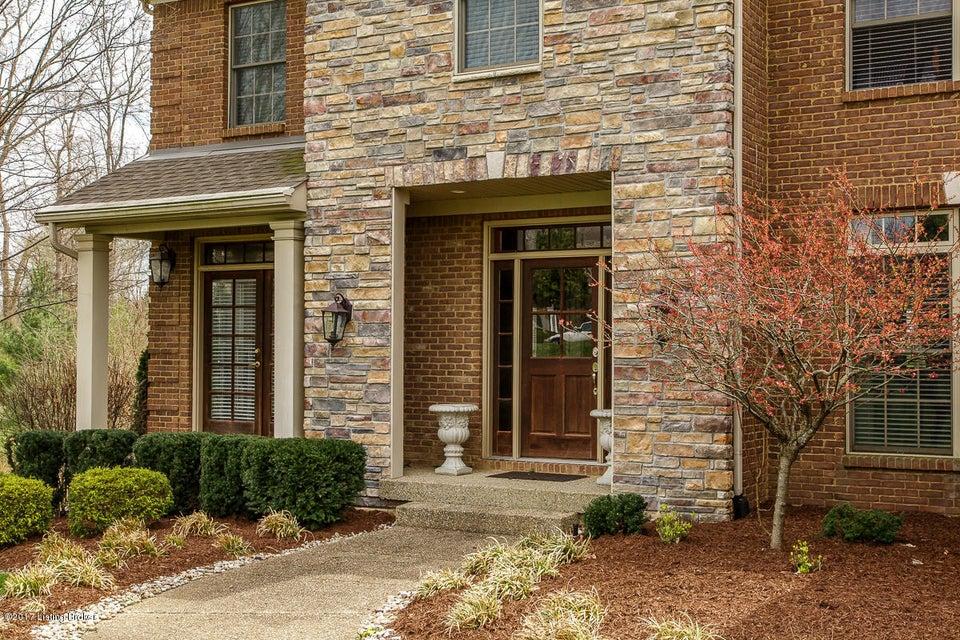 Additional photo for property listing at 13002 Longwood Lane  Goshen, Kentucky 40026 United States