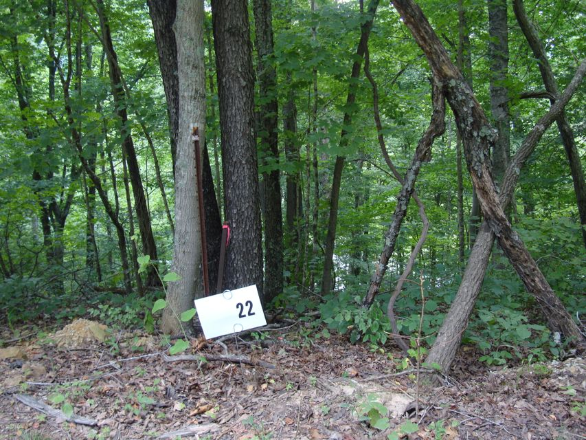 Land for Sale at Lot 22 Gannaway Leitchfield, Kentucky 42754 United States
