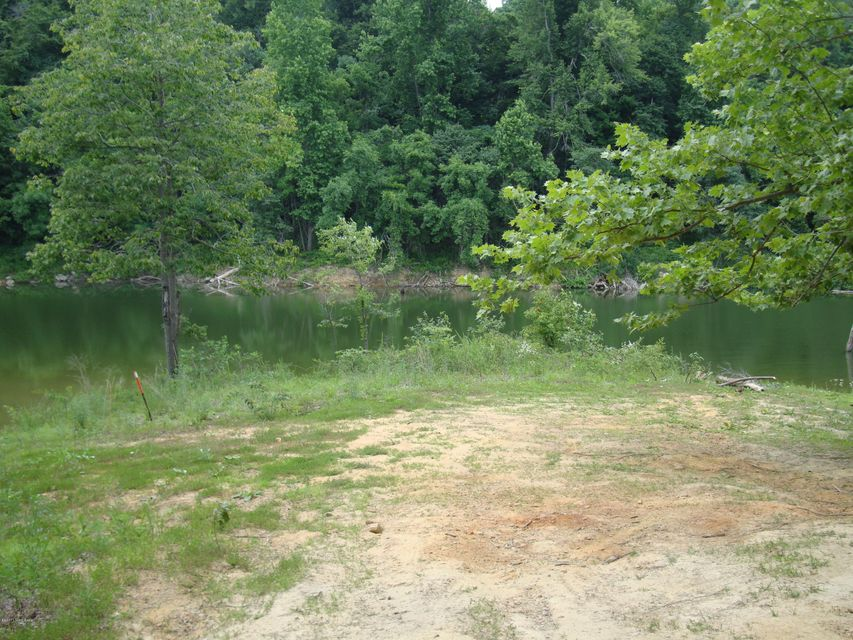 Land for Sale at Lot 112 Gannaway Leitchfield, Kentucky 42754 United States
