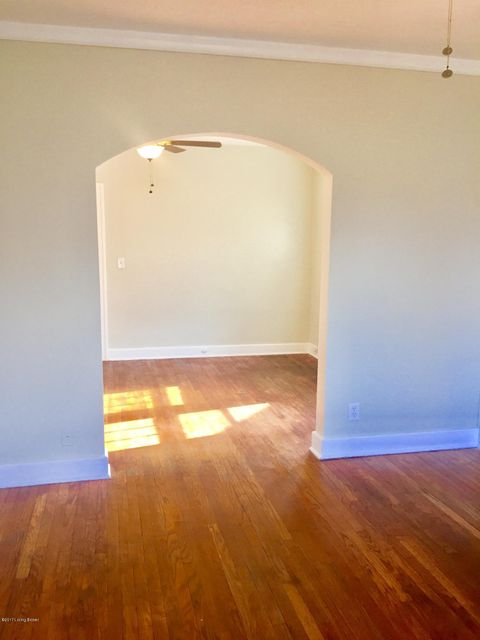 Additional photo for property listing at 620 Eastern Pkwy  Louisville, Kentucky 40217 United States