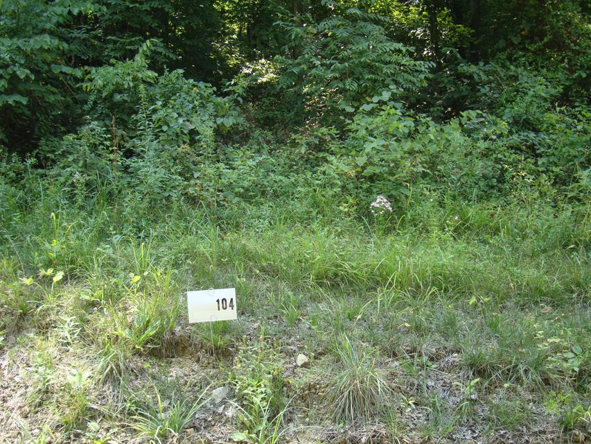 Land for Sale at Lot 104 Gannaway Leitchfield, Kentucky 42754 United States