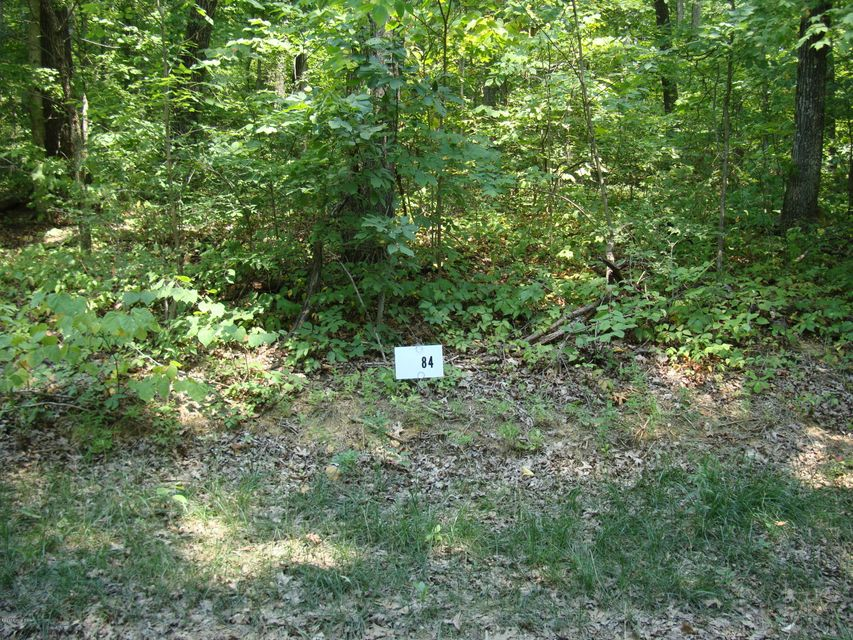 Land for Sale at Lot 84 Gannaway Leitchfield, Kentucky 42754 United States