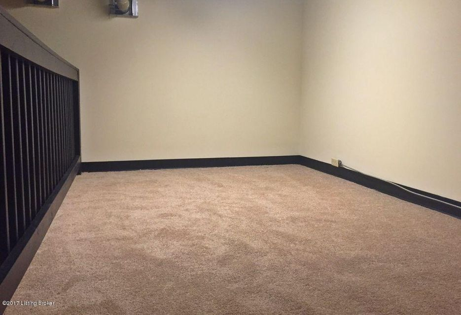 Additional photo for property listing at 2520 S 3rd Street  Louisville, Kentucky 40208 United States