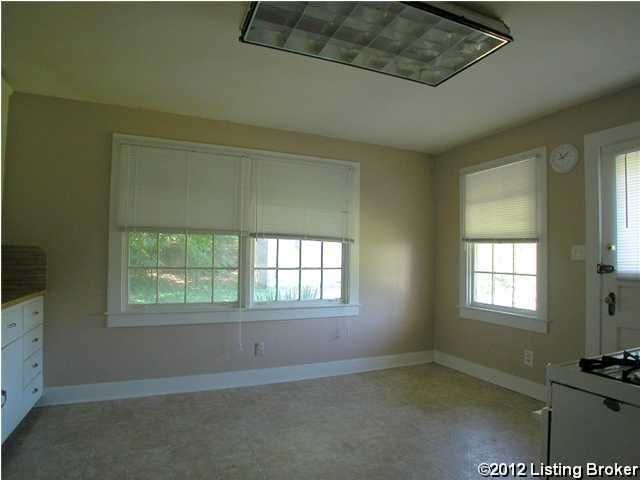 Additional photo for property listing at 220 W Florence Avenue  Louisville, Kentucky 40214 United States