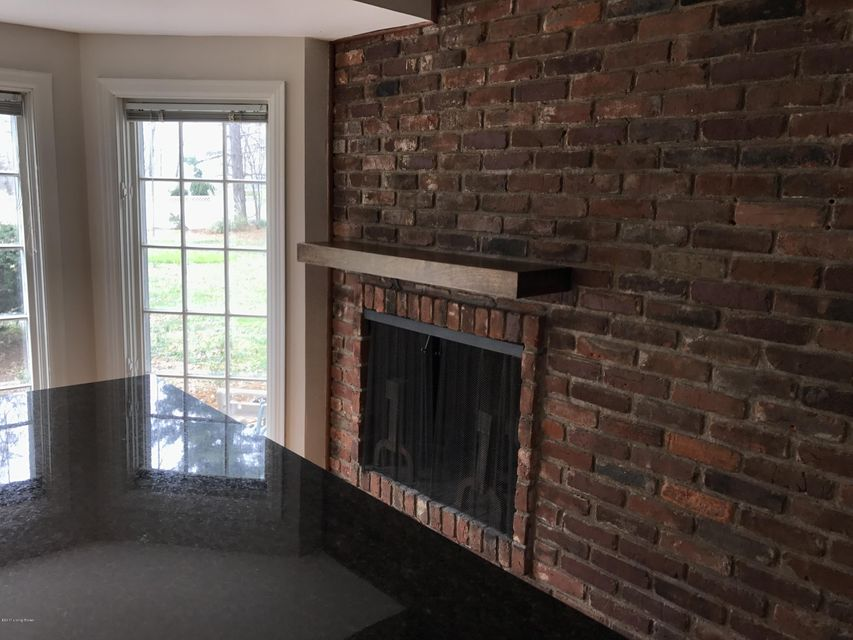 Additional photo for property listing at 3508 River Bluff Road  Prospect, Kentucky 40059 United States