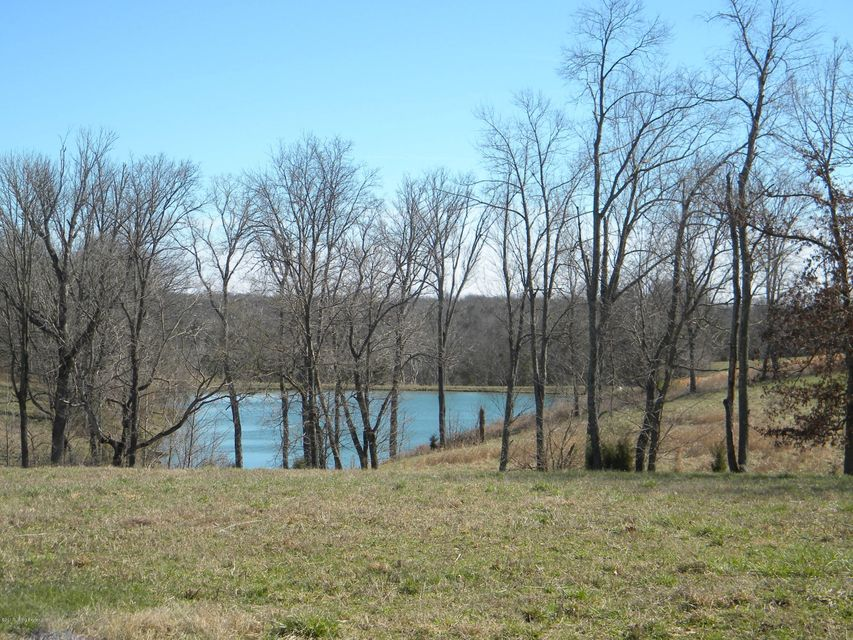 Land for Sale at 5961 Mt Eden Shelbyville, Kentucky 40065 United States