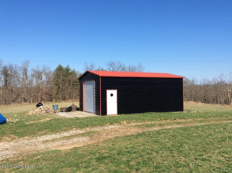 Additional photo for property listing at 5961 Mt Eden Road 5961 Mt Eden Road Shelbyville, Kentucky 40065 United States
