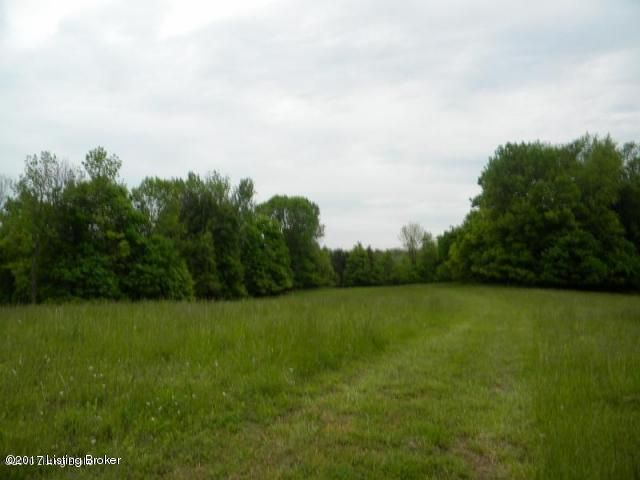 Additional photo for property listing at 5961 Mt Eden  Shelbyville, Kentucky 40065 United States
