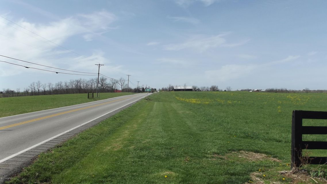 Additional photo for property listing at 7238 Castle Hwy  Pleasureville, Kentucky 40057 United States