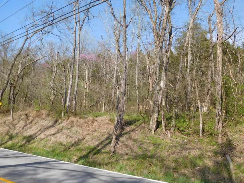 Additional photo for property listing at W Hwy 524  Westport, Kentucky 40077 United States