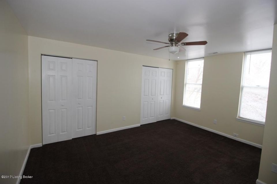 Additional photo for property listing at 1119 Forrest Street  Louisville, Kentucky 40217 United States