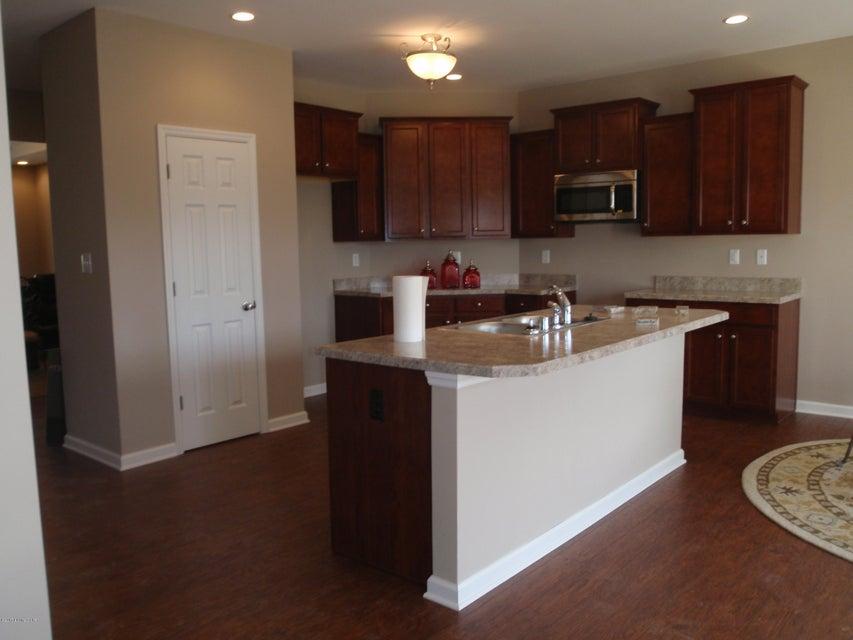 Additional photo for property listing at 35 CANTERBURY Trace  Mount Washington, Kentucky 40047 United States