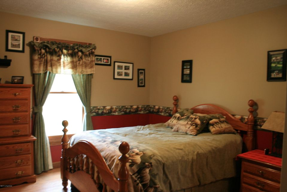 Additional photo for property listing at 100 Ice Road 100 Ice Road Boston, Kentucky 40107 United States