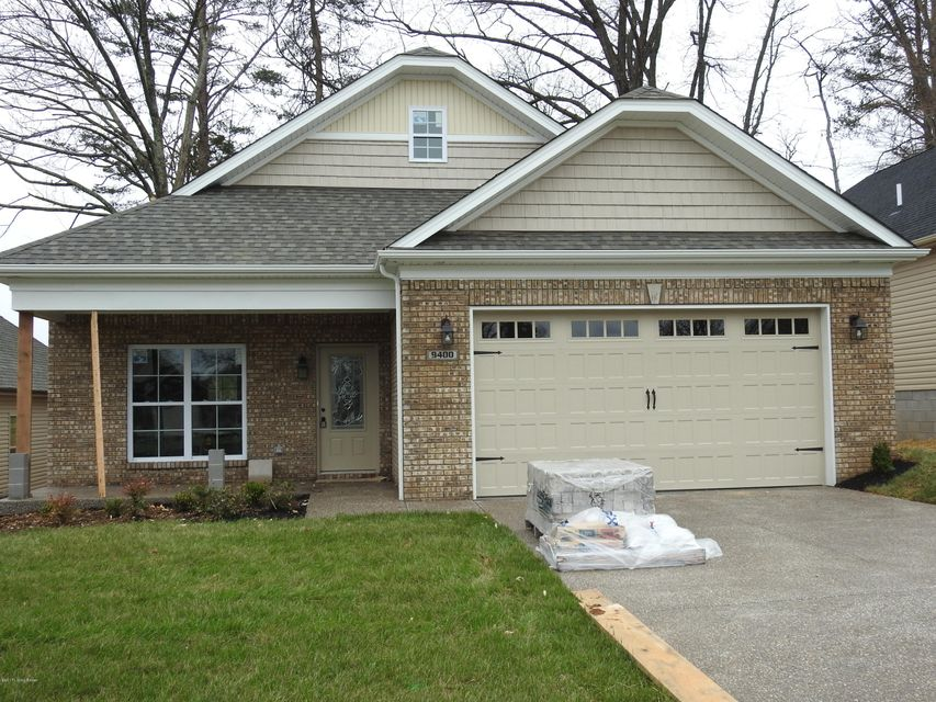 Additional photo for property listing at 9400 Fernhill Drive  Louisville, Kentucky 40291 United States