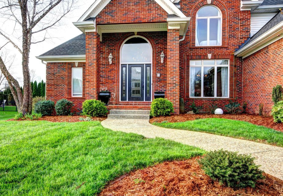 Additional photo for property listing at 12913 Crestmoor Circle  Prospect, Kentucky 40059 United States