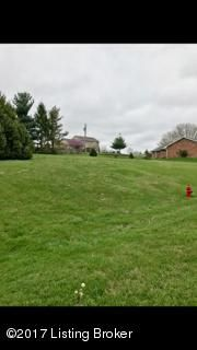 Additional photo for property listing at Lot 16 Farmington  Hodgenville, Kentucky 42748 United States