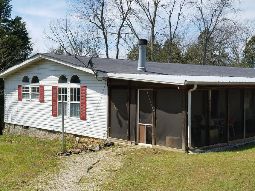Additional photo for property listing at 1791 Long Branch Fork Road  Turners Station, Kentucky 40075 United States