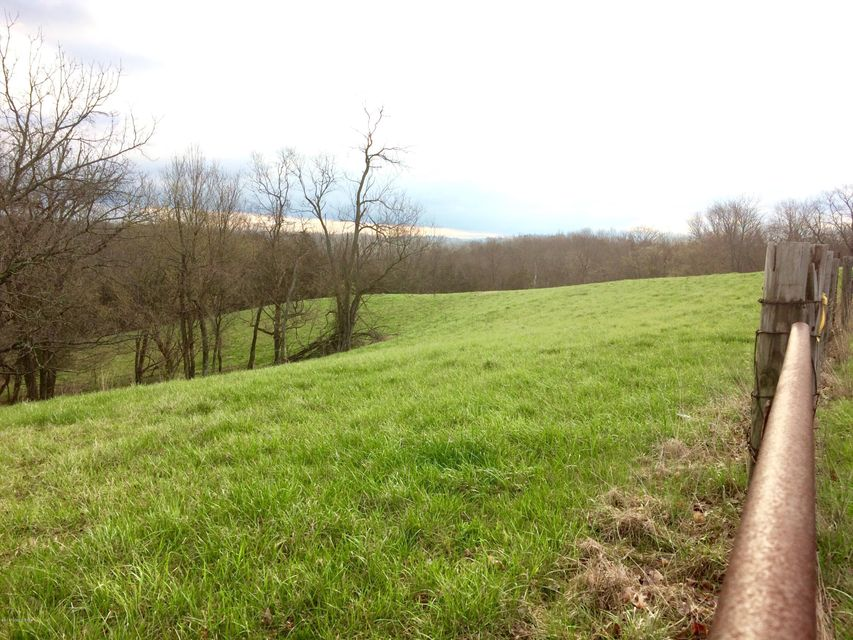 Land for Sale at 1 Mink Run Frankfort, Kentucky 40601 United States