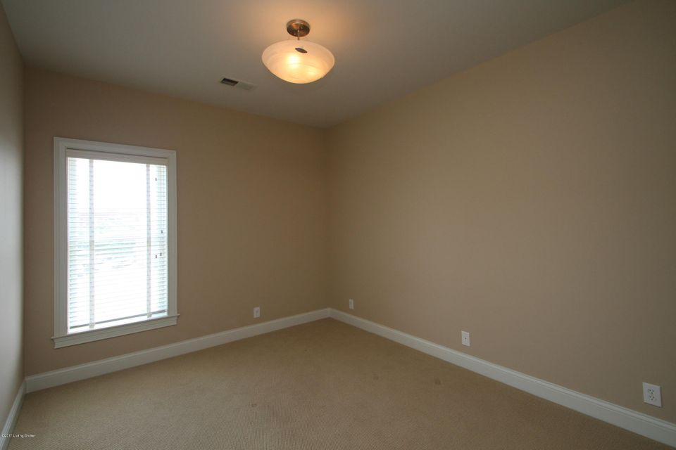 Additional photo for property listing at 9414 Norton Commons Blvd  Prospect, Kentucky 40059 United States