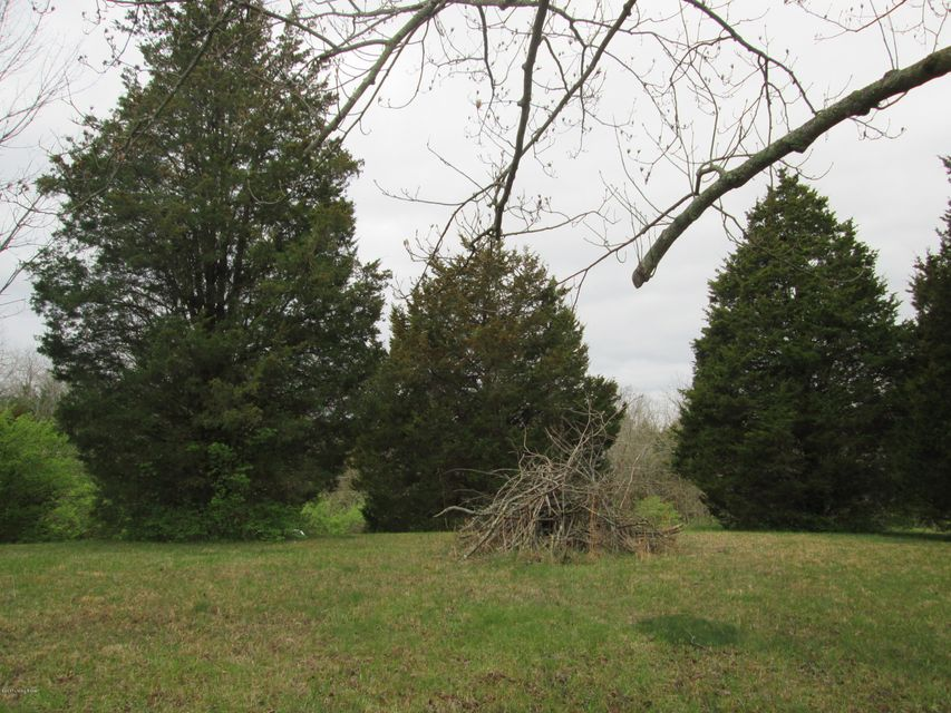 Additional photo for property listing at 5205 Brookswood  Crestwood, Kentucky 40014 United States