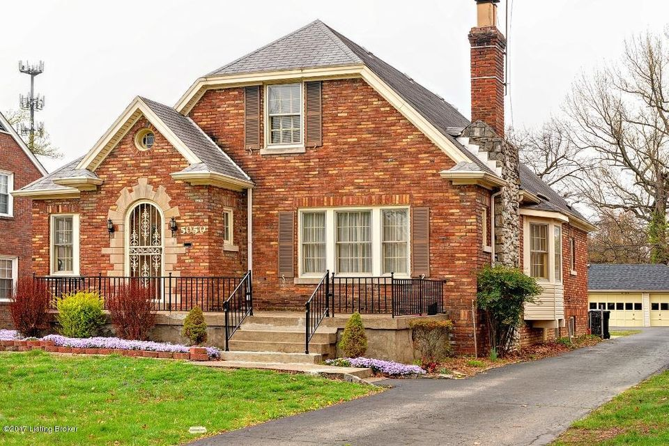 Additional photo for property listing at 5050 Southern Pkwy  Louisville, Kentucky 40214 United States