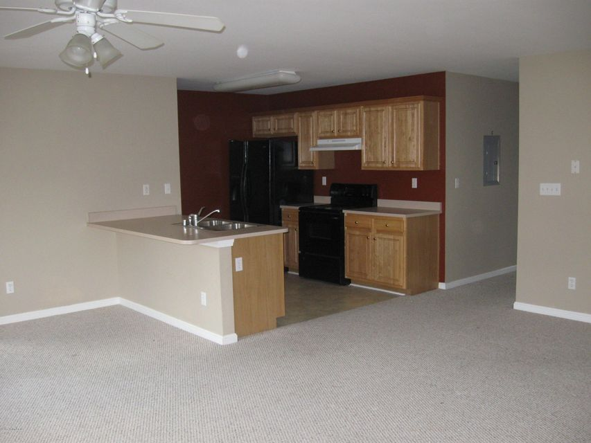 Additional photo for property listing at 311 Rosewood Drive  Louisville, Kentucky 40223 United States