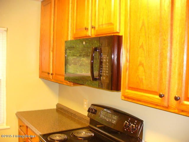 Additional photo for property listing at 2200 Speed Avenue  Louisville, Kentucky 40205 United States