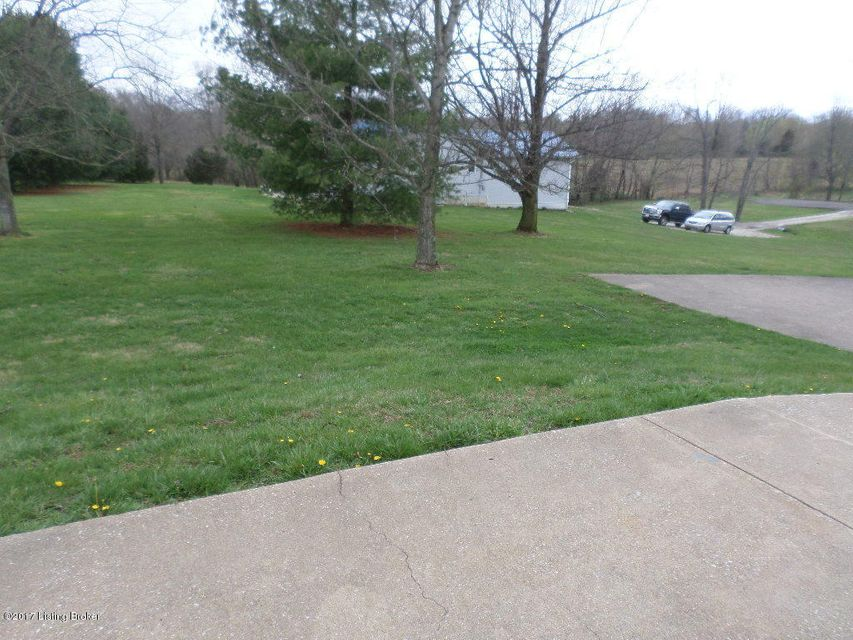 Additional photo for property listing at 330 Fontaine Drive  Elizabethtown, Kentucky 42701 United States