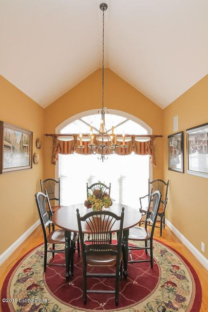 Additional photo for property listing at 16442 Taylorsville Road  Louisville, Kentucky 40023 United States