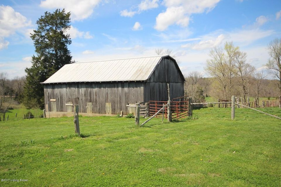 Farm / Ranch / Plantation for Sale at 722 Stone View Road Leitchfield, Kentucky 42754 United States