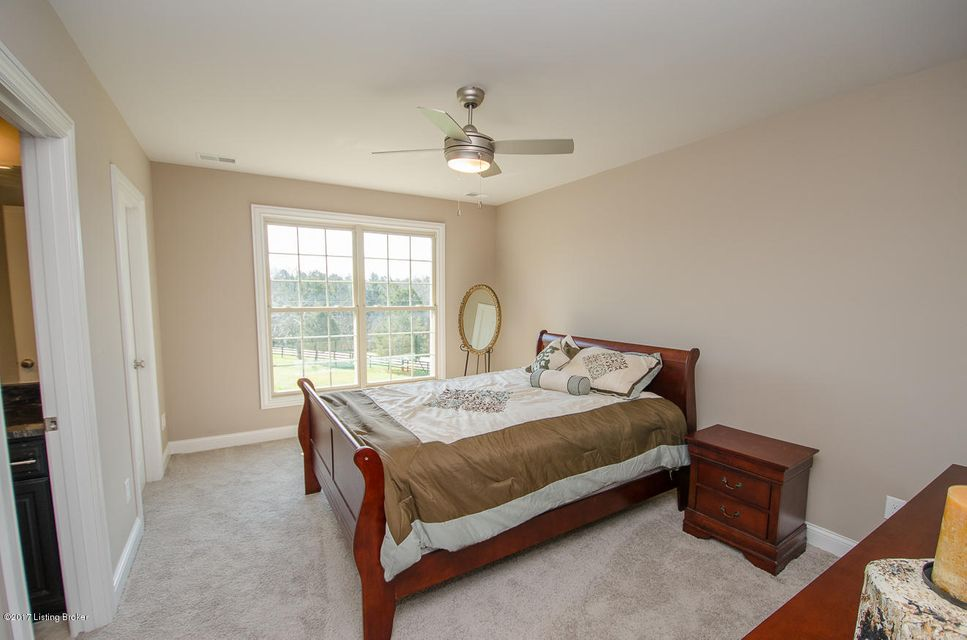 Additional photo for property listing at 5608 Bradbe Meadows Way  Fisherville, Kentucky 40023 United States