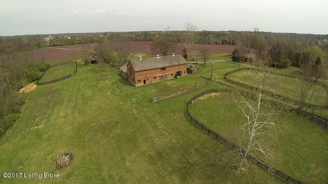 Additional photo for property listing at 11301 Covered Bridge Road  Prospect, Kentucky 40059 United States