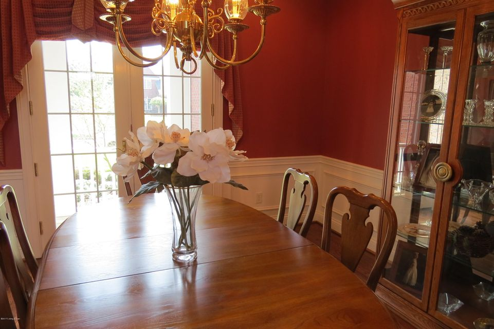Additional photo for property listing at 6015 Laurel Lane  Prospect, Kentucky 40059 United States