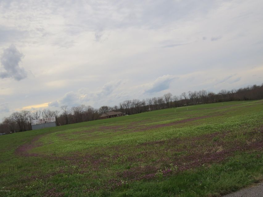 Additional photo for property listing at 35 Locust Grove  Bedford, Kentucky 40006 United States