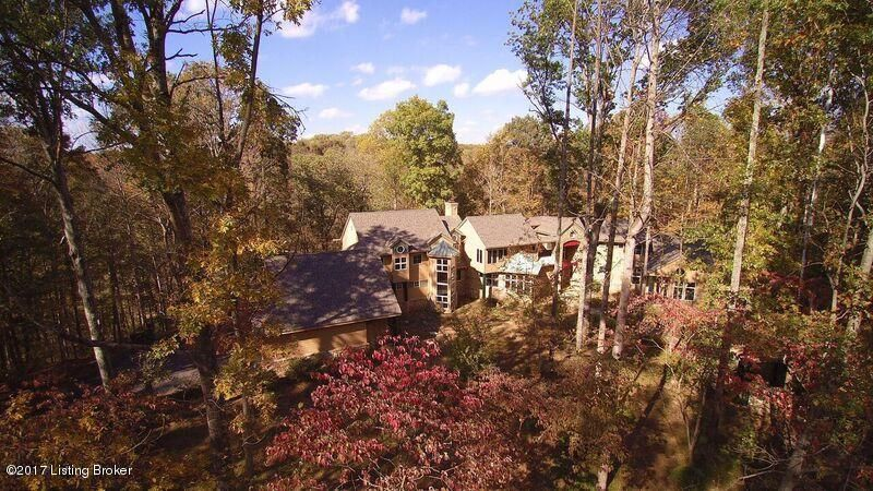 Additional photo for property listing at 9926 Constantine Circle  Prospect, Kentucky 40059 United States