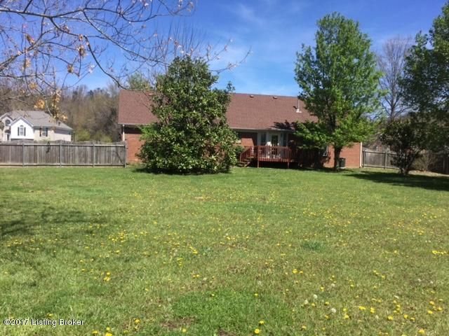 Additional photo for property listing at 221 Pointe Blvd  Shepherdsville, Kentucky 40165 United States
