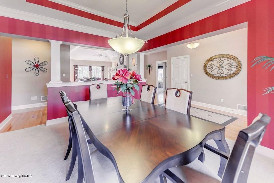 Additional photo for property listing at 4716 Razor Creek Way  Louisville, Kentucky 40299 United States