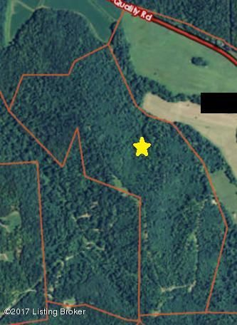 Land for Sale at Arnold Ridge Lewisburg, Kentucky 42256 United States