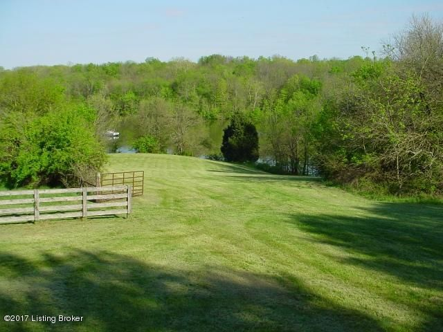 Additional photo for property listing at 1597 Vigo Pike  Shelbyville, Kentucky 40065 United States