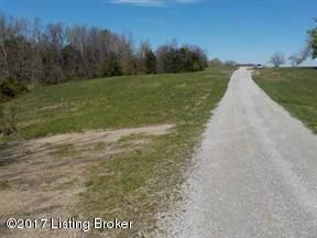 Additional photo for property listing at 806 Hall Simpson  Loretto, Kentucky 40037 United States