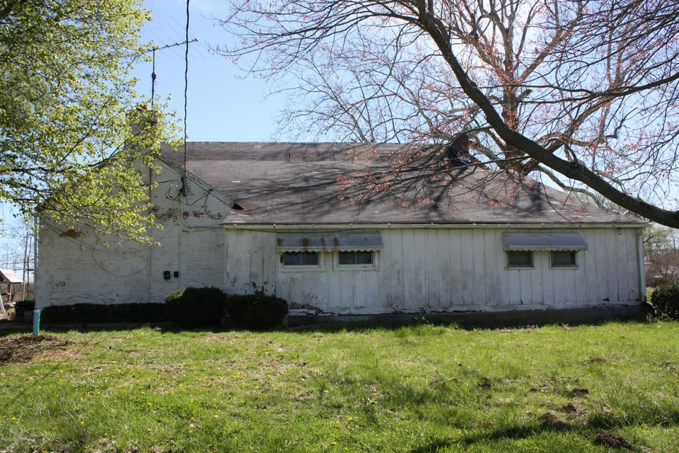 Additional photo for property listing at 25 Ball Lane  Bedford, Kentucky 40006 United States