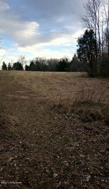 Land for Sale at 9083 Floydsburg Louisville, Kentucky 40245 United States