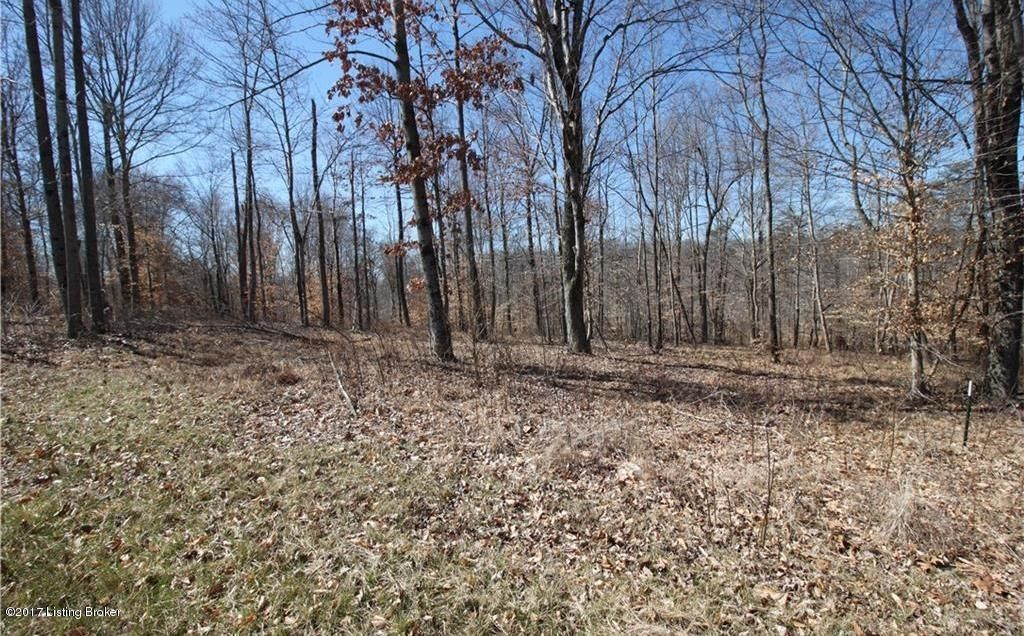 Additional photo for property listing at 6008 Timbers  Georgetown, Indiana 47122 United States