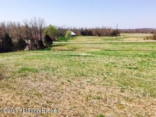 Land for Sale at 11052 Anneta Leitchfield, Kentucky 42754 United States