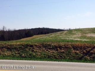 Additional photo for property listing at 11052 Anneta  Leitchfield, Kentucky 42754 United States